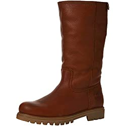 panama jack bambina igloo, women's high boots - 31rQG326QPL - Panama Jack Women's Bambina Igloo High Boots