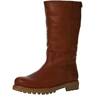 Panama Jack Women's Bambina Igloo High Boots 2