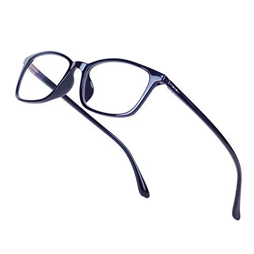 Gafas Lectura Anti Luz Azul Hombre Mujer +1.550-54