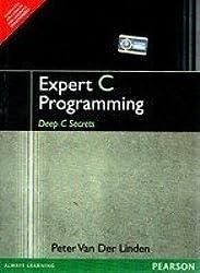 (Expert C Programming) By Linden, Peter Van Der (Author) Paperback on (06 , 1994)