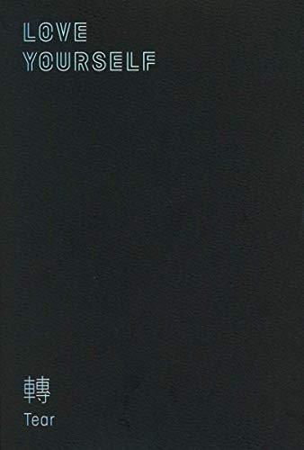 (CD im Longbook uvm.) Official Version ()