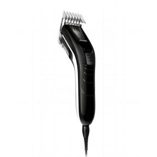 Regolacapelli Philips QC5115/15