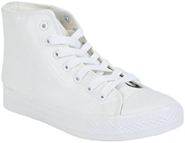 Kebello   Sneakers 80056 2  Billig und erschwinglich Im Verkauf