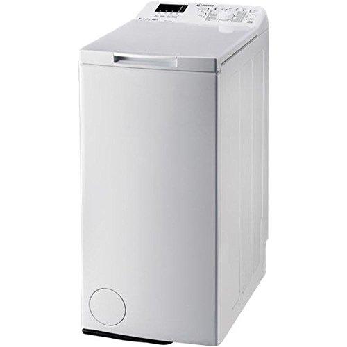 indesit-itw-d-61252-w-es-lavadora-de-carga-superior-etw-d-61252-wes-de-6-kg-y-1200-rpm
