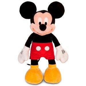 Disney - Disney - Peluche Mickey Mouse 35 cm.