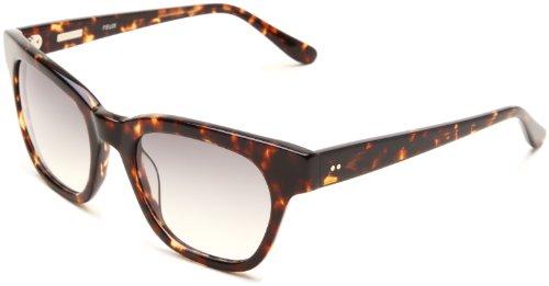 derek-lam-felix-wayfarer-sunglassesdtort-frame-grey-lensone-size