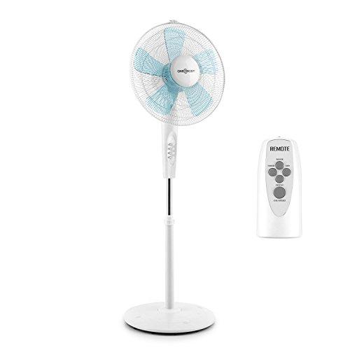 oneconcept-white-blizzard-rc-2g-ventilador-de-pie-41cm-diametro-con-mando-distancia-16-50w-potencia-