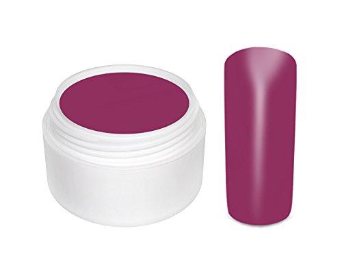 gel-de-couleur-mat-pourpre-5-ml-collection-gel-mat