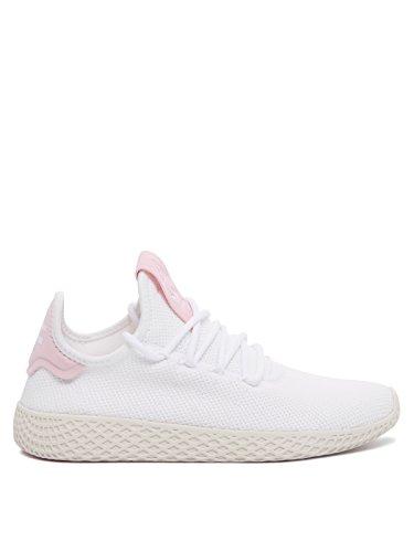 6df5667a0 ▷ Adidas Rosa Schuhe Test   Vergleich 05   2019 » ✅ TOP 10
