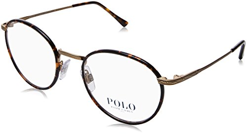 Polo Brille (PH1153J 9289 50)