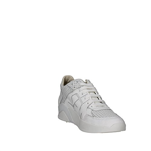 Serafini PE16CHI12 Sneakers Donna Bianco