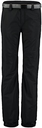 Damen Snowboard Hose O'Neill Star Insulated Pants