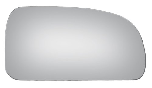 2002-2009-gmc-truck-s15-jimmy-envoy-convex-passenger-side-replacement-mirror-glass-by-automotive-mir