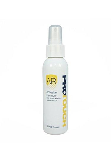 Preisvergleich Produktbild ProTouch Adhesive Remover Klebstofflöser 118ml 4oz.