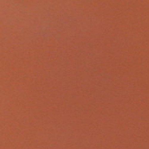 0,4m² einfarbige Zementfliesen handgemachte Fliesen terrakotta 079
