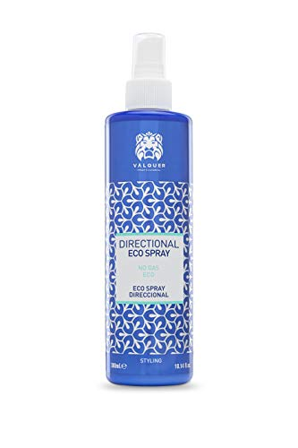Válquer Directional Eco Spray - 300 ml.