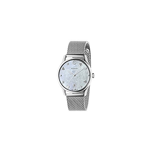 Reloj Gucci para Unisex YA1264040