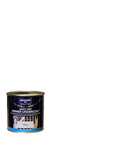 johnstones-305464-quick-dry-primer-paint-white025