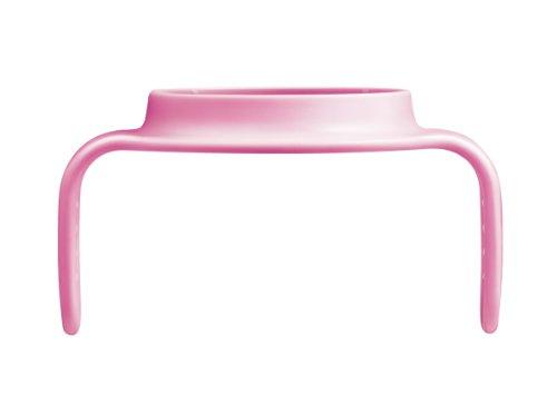 MAM 62832022 - Hold my Cup - Griffe für Mädchen 2 Stück