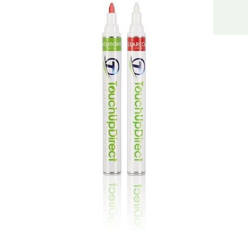 mercury-monterey-automotive-touch-up-paint-ecopen-oxford-white-yz-premium-package