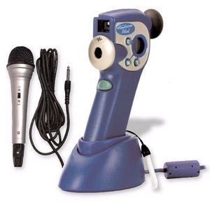 american-idol-camcorder-with-microphone-and-video-editing-software-by-digital-blue