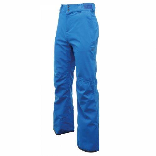Dare 2b Qualify Ski Pants Men blau - skydiver blue