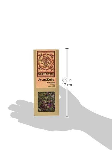 Teeyurveda-Auszeit-Kruterteemischung-5er-Pack-5-x-71-g
