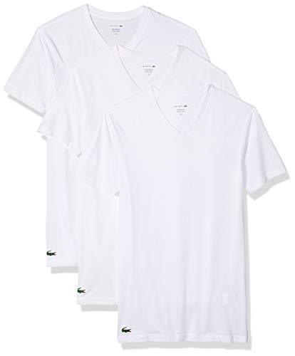 Lacoste. tops t shirts der beste Preis Amazon in SaveMoney.es 72fa35f5d56