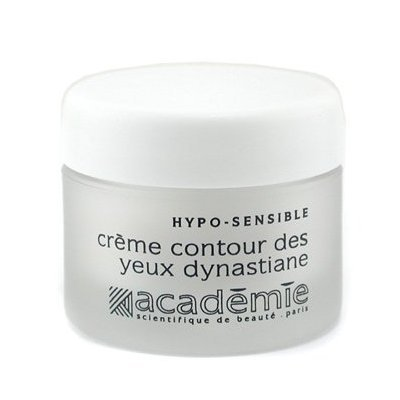 hypo-sensible Anti Falten Eye Contour Cream 30 ml/Unzen