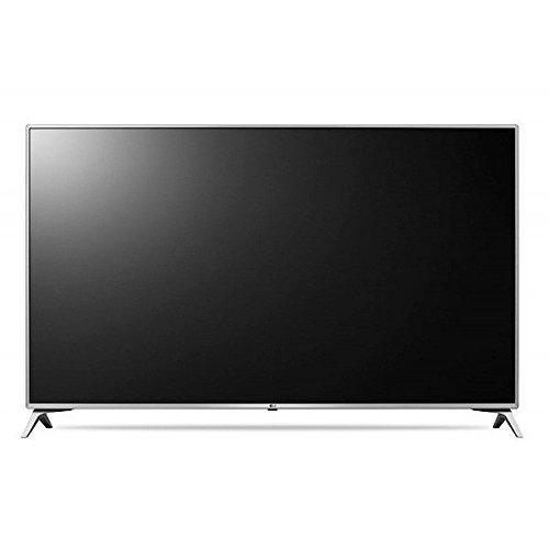 LG���LED TV 75�75uj651�V UHD 4�K, HDR, Smart TV Wi-Fi