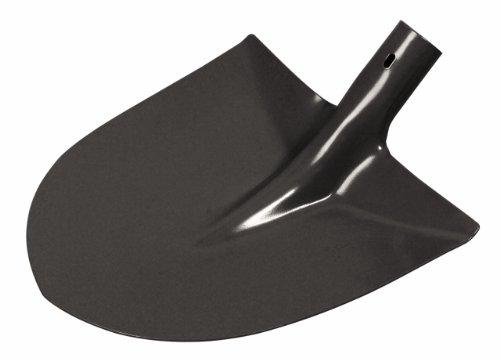 KS Tools 144.0811  Schaufel, elsässische Form, 280 mm