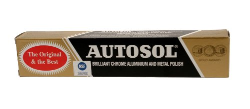 autosol-metal-polish-75-ml