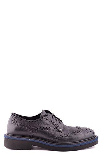cesare-paciotti-homme-mcbi068013o-noir-cuir-chaussures-a-lacets