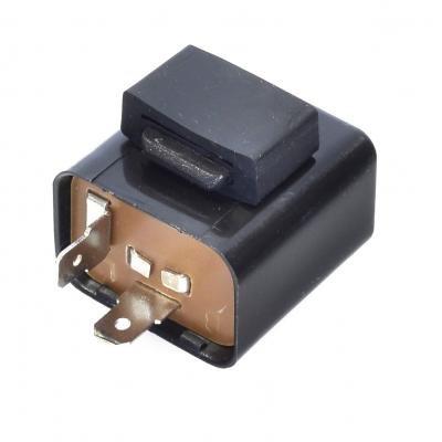 V PARTS - 21155/54 : Relé intermitencia intermitentes