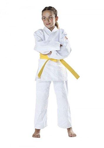 DAX Judoanzug - Judogi Bambini, 160 cm