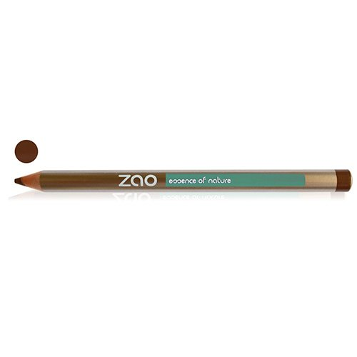 zao-holzstift-602-dunkelbraun-kajal-eyeliner-augenbrauenstift-lipliner-bio-ecocert-cosmebio-naturkos