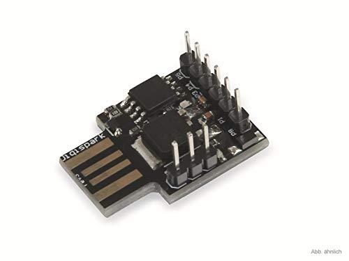 Joy-IT Arduino Erweiterungs-Platine Digispark Microcontroller