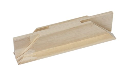 Keilrahmenleiste - Extra Stark - 51 cm