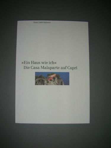 ein-haus-wie-ich-die-casa-malaparte-auf-capri