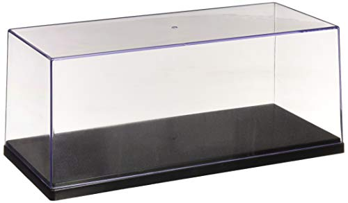 Berühmt Acryl-box: Verkäufe und Angebote HN84