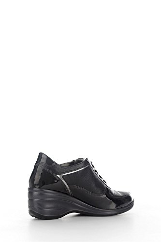 Melluso 06231 Sneaker Frau * tVASq
