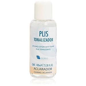 Azalea Plis Tonalizador Aclarador – 100 ml