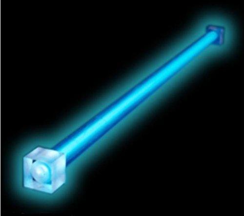Akasa AK-178-BL Vitrinenbeleuchtung, Blau