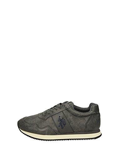 zapatillas-us-polo-assn-natts-club-color-gris-talla-43