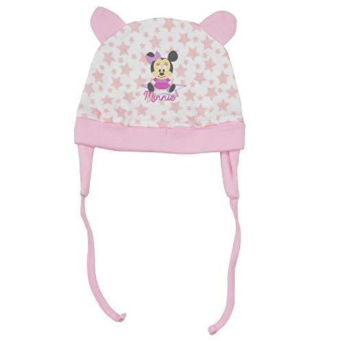 Mickey Maus Mütze Hut Bei Kostumehde