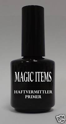 Magic Items 100 ml Primer qualité studio