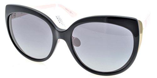 lunettes-de-soleil-christian-dior-diorific1n-c57-3c3-hd