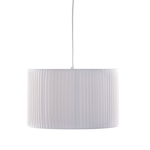 LOUNGE DESIGN HÄNGELEUCHTE CUCINA Ø 40cm Deckenlampe Hängelampe optimal für Küche & Wohnzimmer...