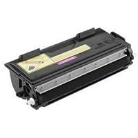 TONER COMPATIBILE per Brother TN6600 TN7600 Brother HL-1030 / HL-1230 / HL-1240 / HL-1250 / HL-1270 / HL-1440 / HL-1450 / HL-1470 / Fax 8350P / MFC-9650 / MFC-9870 / MFC-9850 / MFC-9750 / MFC-9880 / MFC-9660 / Fax 8750P / HL-P2500 / MFC-9760 / Fax 8360 P / HL-1430 / MFC-9860 / MFC-8300 / MFC-8500
