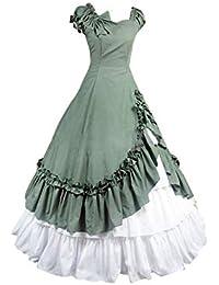 KleidBekleidung Suchergebnis FürViktorianisches Auf Suchergebnis FürViktorianisches Auf 9E2HWYDI